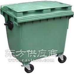 垃圾桶图片