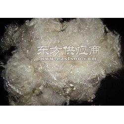 聚苯硫醚纤维生产厂家阜声图片