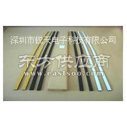 荻野裁片刀护刀海棉条1250mm13mm7mm图片
