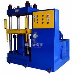 供应液压压印机液压拉伸机油压机拉伸机图片
