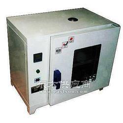 101-0电热鼓风干燥箱莱芜烘箱生产厂家图片