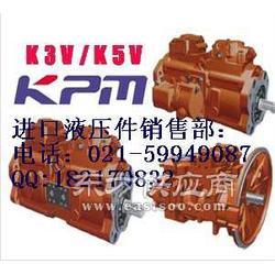 沃尔沃480动臂油缸总成图片