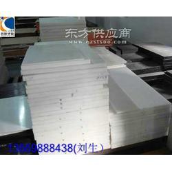 聚四氟乙烯板/PTFE板/四氟板图片