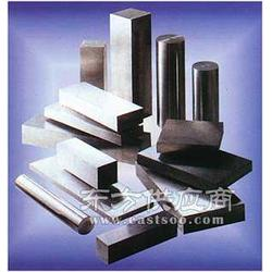 DIN17082.0061/CU-FRHC钢材图片