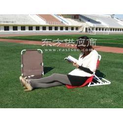 大学生床上靠背椅赖床宝图片