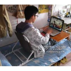 电脑椅专业生产厂家图片