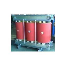 OSG-200K 自藕变压器高新定制参数型号全图片