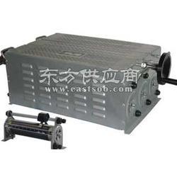 BX7/BX8滑线变阻器高新供应BX7系列价优图片