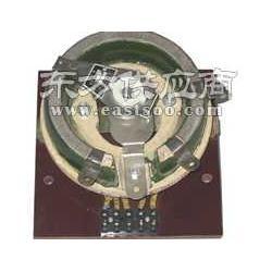 BC1-25W磁盤電阻器高新供應價優圖片