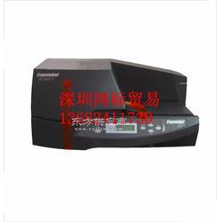 兄弟设备标识标签打印机PT-9700PC跳线标识图片