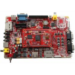 CES-2416开发平台图片