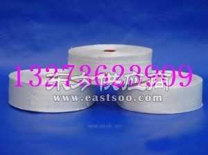 玻纤带膨体玻纤带