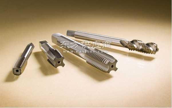 丝锥丝攻不锈钢专用/钨钢丝攻管用丝攻非标丝攻
