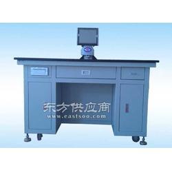 PVC面板制作厂需要自动打孔机图片