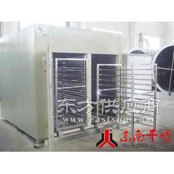7层网带式烘干机5层带式干燥设备蒜片 烘干设备图片
