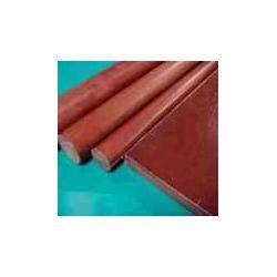 咖啡色膠木板進口膠木板圖片