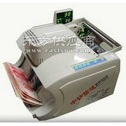 中钞信达点钞机JBY D-XD2166DB最新升级版图片