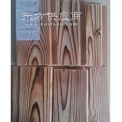 碳化木 碳化木扣板图片