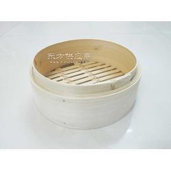 竹蒸笼竹蒸笼供应竹蒸笼厂家各种尺寸规格图片