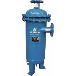 每分钟30立方油水分离器图片