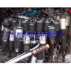 宝马X5/X3/X1减震器/羊角/轴头/拆车件图片