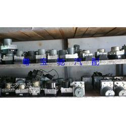 宝马X5/X3/X1/ABS泵 流量计/拆车件/图片
