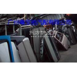 宝马X5/X3/X1叶子板 机盖 尾盖 拆车件图片