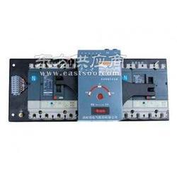 KB0S1-16CC双电源系统四折价图片