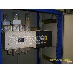 KFQ2-63M雙電源系統外形什么樣圖片