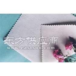 棉麻织布图片