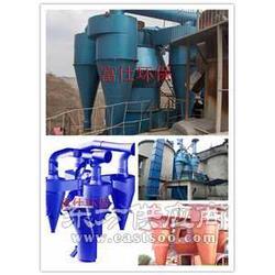 粉煤灰选粉机供应商图片