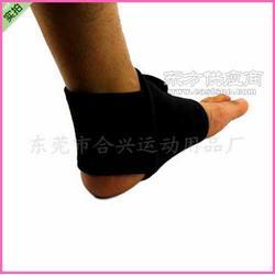 潜水料护踝护膝护手肘护手腕护趾套小量图片