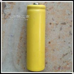 供应AAA镍镉充电电池 7号充电电池图片
