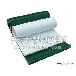 供应豆制品输送带豆制品机械皮带豆制品皮带图片