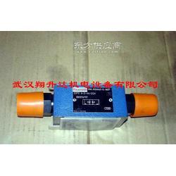Z2S22A1-5X/V现货图片