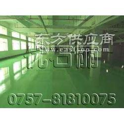 地板漆地坪漆品牌优石丽环氧地坪漆图片