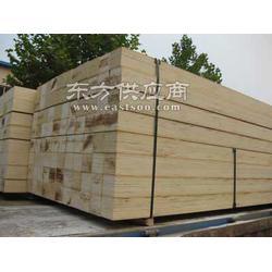木箱厂家专业生产胶合板箱图片