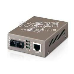 TP-LINK TR-962D 百兆单模光纤收发器图片