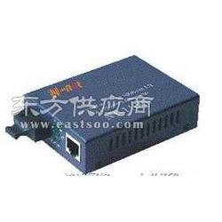 n-net百兆单模单纤转换器NT-S1100-20报价/代理图片