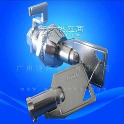 LG钩子锁 10001锁 0198锁 102锁 301锁 7325锁图片