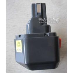 镍镉电池BP-70E原装日本IZUMI图片