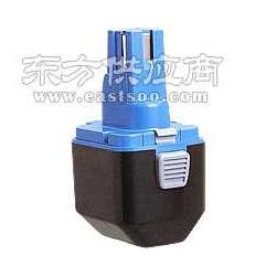镍镉电池BP-70I原装进口IZUMI图片