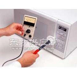 HI-1600微波炉泄漏检测仪HI1600美国HI图片