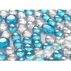 销售生产玻璃马赛克生产厂库存图片