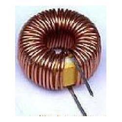 磁环电感 电感线圈TC4426-100UH 电感厂家图片