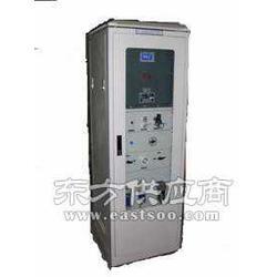 煤气热值分析系统图片