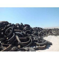 2013最新各种轮胎回收图片