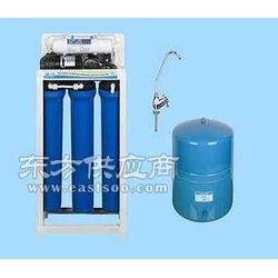 300G商用RO反渗透直饮水机图片