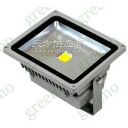 厂家便宜泛光灯投光灯图片