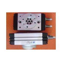 低价销售正品金器汽缸MCRA-63-90图片